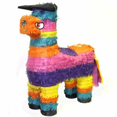 Bull Pinata - Mexican Party Game