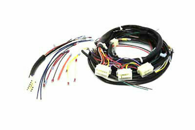 Boat Wiring Harness Color Code - Wiring Diagram Sheet on infiniti g35 2003 radio wiring color code, gm radio wiring color code, 2002 rodeo radio wiring color code, radio coil color code, radio wire color codes,