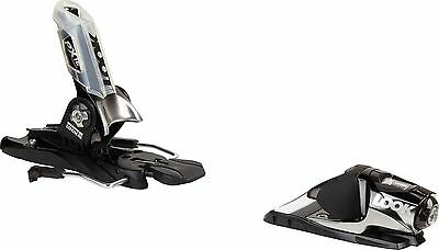NEW Look Dynastar Px Racing 12 Black ski bindings px12 race 2014 Msrp$275