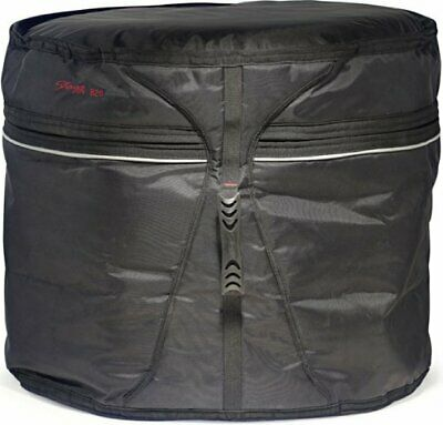 "Stagg 26"" Padded Bass Drum Gig Bag Case SBDB-26/18"