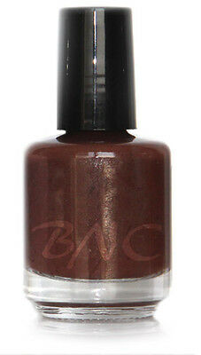 15ml STAMPING  /  NAGELLACK   BROWN
