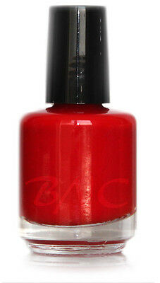 15ml STAMPING  /  NAGELLACK  CHERRY-RED