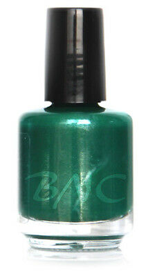 15ml STAMPING  /  NAGELLACK  FORREST GREEN