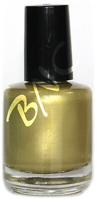 15ml STAMPING  /  NAGELLACK  NR. 15 SHINING GOLD