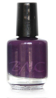 15ml STAMPING  /  NAGELLACK  PURE PURPLE