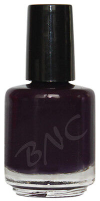 15ml Nagellack Nr. 23 purple