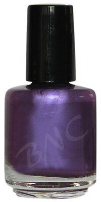 15ml Perlmutt-Nagellack Nr. 22 lightlila