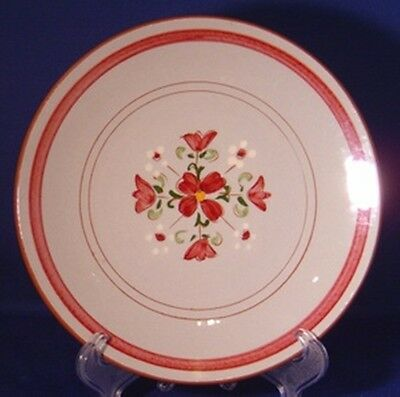 Stangl Garland Bread & Butter Side Plate(s)