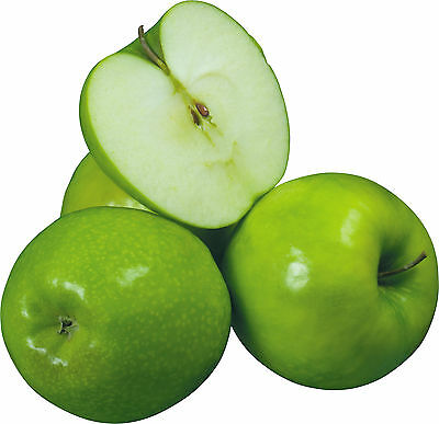 GREEN APPLES Fragrance Oils Candle/Soap Making, Oil Burners, Diffusers