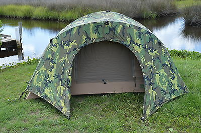 Tents Amp Canopies Camping Amp Hiking Outdoor Sports