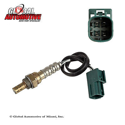 NEW PREMIUM HIGH PERFORMANCE O2 OXYGEN SENSOR for INFINITI NISSAN GA24403