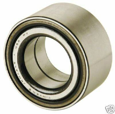 SAAB,series,900 1994-98,9-3 1998-2002,9-5 1997-2002,BUDGET,FRONT 1 WHEEL BEARING