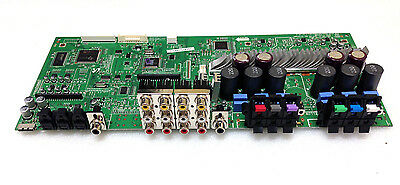 SAMSUNG HW-C500/ C700 MAIN BOARD AH41-01296B Genuine