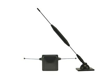 Car / RV / Mobile Home / Cell Phone Antenna Signal Strength Booster Repeater