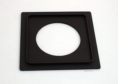 Lens Board Copal # 3 for Toyo View 110mm 45A AR 45AII