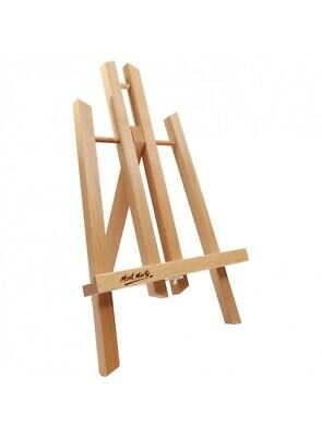 Mont Marte Mini Display Easel - Small
