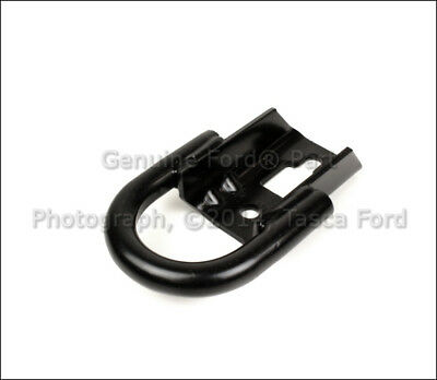 BRAND NEW OEM FRONT TOW HOOK LINCOLN NAVIGATOR FORD EXPEDITION F150