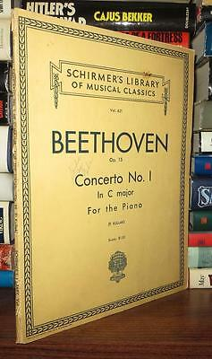 an introduction to ludwig van beethovens sonata no 1 in d major The piano sonata no 14 in c popularly known as the moonlight sonata, is a piano sonata by ludwig van beethoven it was completed in 1801 and dedicated in 1802 to his pupil, countess giulietta guicciardi a moment of relative calm written in d major.