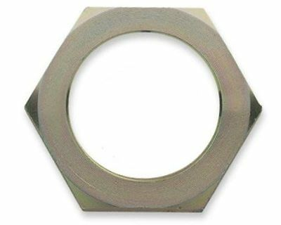 Rotax Max Replacement M28 Clutch Sprocket Fastening Nut UK KART STORE