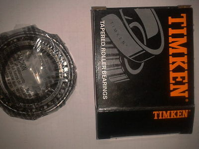 L44642 cone & L44610 cup,PREMIUM CUP & CONE,TAPERED ROLLER BEARING SET,TIMKEN