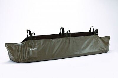 Taffi Tackle Handling and Weight Bag Waller Wiegesack Wiegeschlinge Wels wiegen