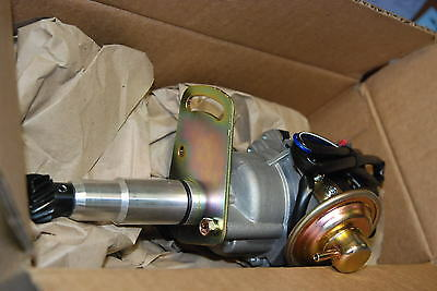 A0000-25614 - Distributor Assembly for Mitsubishi, Cat,   New in Box