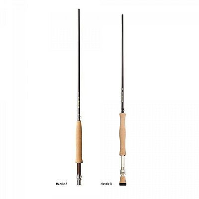 Redington Path Fly Rod 4 Piece with line deal