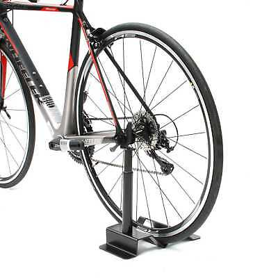Bike Bicycle Storage Floor Stand
