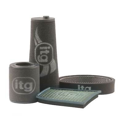 ITG Pro Air Filter Performance Direct Replacement Element - WB-572