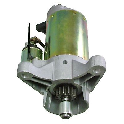 STARTER MOTOR FOR RIDING LAWN MOWER TRACTOR Fits HONDA 3813 HT3813