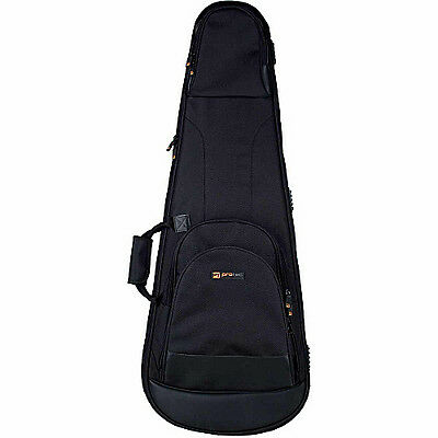 Protec Contego Bass Guitar Case - Black Business Accessorie NEW