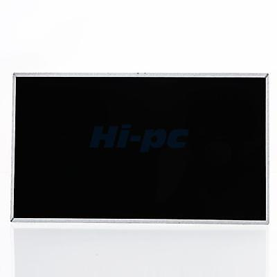 "New Laptop 15.6"" LED WXGA HD Screen for Samsung LTN156AT09-H03 Glossy"