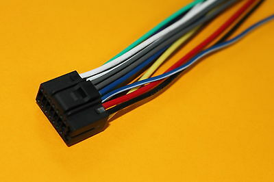 Kenwood Kdc Install Wiring - Lir Wiring 101 on ford aftermarket kenwood stereo diagram, kenwood kdc 128 wiring harness, kenwood kdc mp342u wiring harness, kenwood kdc 210u wiring diagrams, kenwood kdc 200u wiring-diagram, kenwood kdc x591 wire diagram, kenwood kdc-248u wiring-diagram, kenwood stereo wiring, kenwood model kdc wiring-diagram, kenwood kdc 400u wiring-diagram,