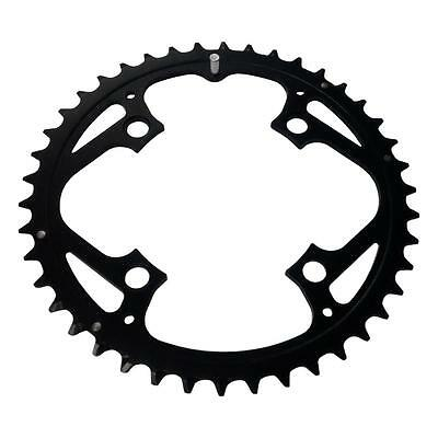 Truvativ Chinook 4 Arm 104mm BCD Chainring MTB Replacement Chain Ring