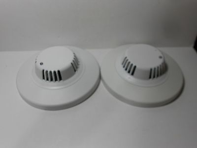 Bosch F220-135 Heat Detector & Base