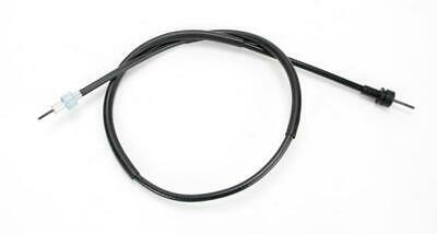 Parts Unlimited - 34940-47031 - Tachometer Cable