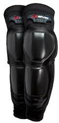EVS Burly Elbow Guards Large