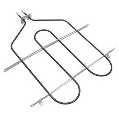 Range Broil Element for Kenmore WB44T10034