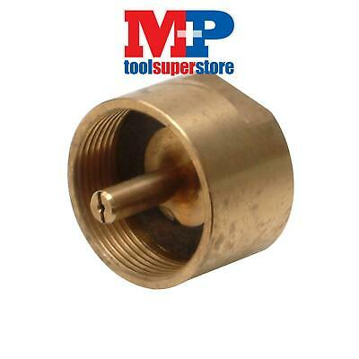 Monument 437 437A Adaptor 1in Propane / MAPP� To 7/16in