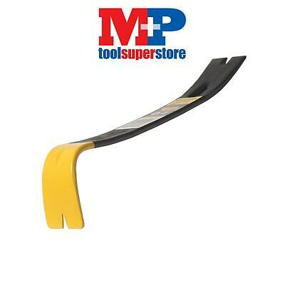 Stanley Tools 155515 Wonder Bar Pry Crow Style 340mm (14in)