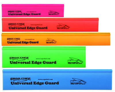 5 pc Knife Edge Guard Set  Knife guards, knife sleeve knife protector sheath