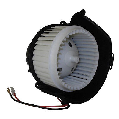 Vauxhall Astra Mk4 & Mk5 1998-2010 Heater Blower Motor Fan With & Without A/c