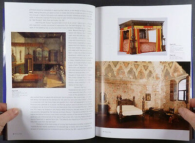 THE BED - ANTIQUE, ANCIENT, EUROPEAN, AMERICAN, COLONIAL, ASIAN, DESIGNER + More