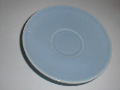 Taylor Smith Taylor LU RAY LuRay Blue Saucer/s Only