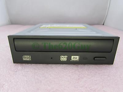 DVD RW AD-7200S ATA WINDOWS 7 64BIT DRIVER DOWNLOAD
