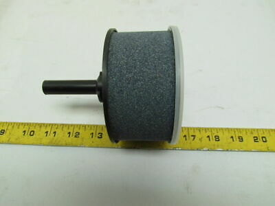 Funnel Type Flame Arrestor Vent for FTA-P 840-1810Ah Flat Plate Battery Box of21