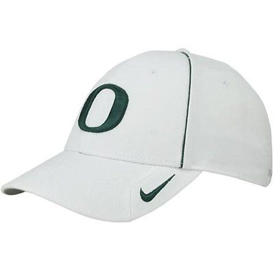 ... Stretch Fit S1ZE Yellow Fitted Baseball Cap Hat.  12.99 Buy It Now 22d  14h. See Details. Nike Oregon Ducks Legacy 91 Coaches Adjustable White Hat dca67d674ba4