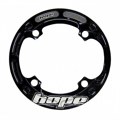Hope Lightweight Bash Guard Ring