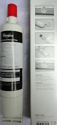Hotpoint 4812 480 88024 replacement fridge water filter > Select Model