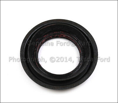 BRAND NEW OEM REAR AXLE OIL SEAL FORD LINCOLN MERCURY VEHICLES #8G1Z-4N046-A